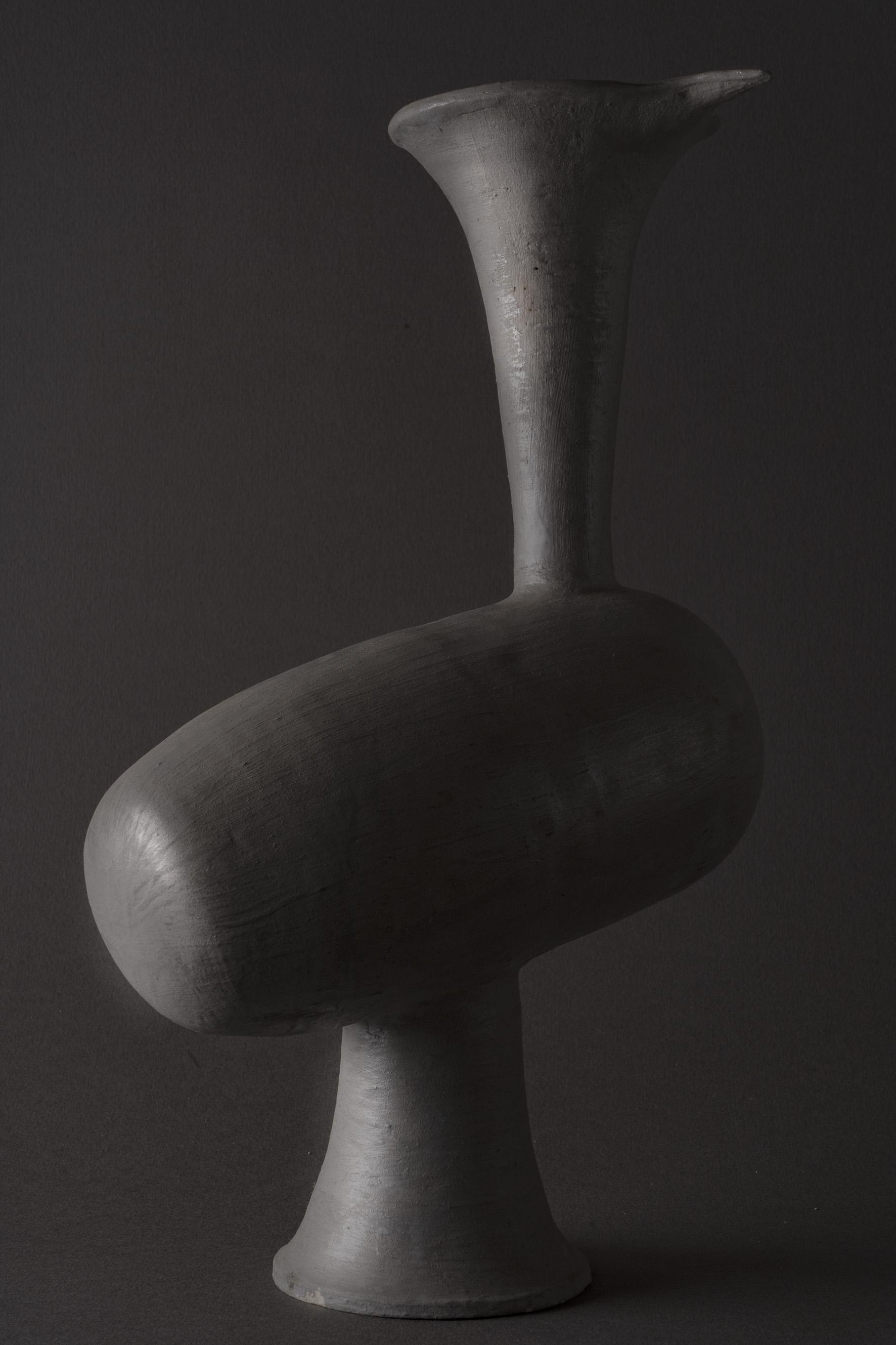 Céramique de Cécile Vazeille