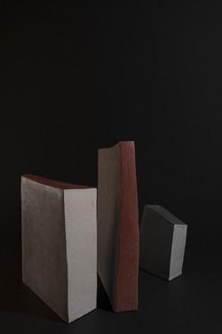 Céramique Cécile Vazeille