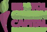 BGCP-logo.png