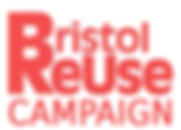 logo campaign07.jpg