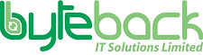 Byteback IT Solutions Limited Logo.jpg
