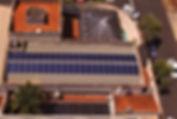 Foto_02_-_Telhado_Buffet_4_Estaçoes_edi
