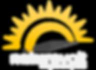 Logo Nature Volt Energia Solar