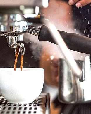 commercial-coffee-innovations-hero_edite