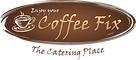 Coffee Fix Logo.png