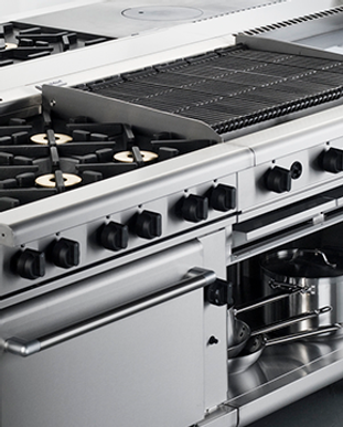 Commercial-Kitchen-Bakery-Equipment.png