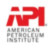 API Logo.jpg