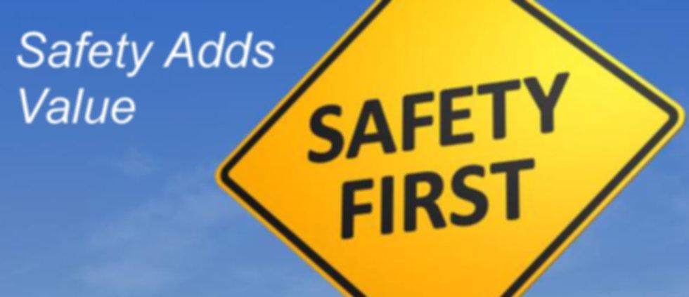 Safety Flier R2-page-0[2019].jpg