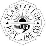 Plantation Pipeline 2.jpg