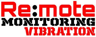 VIBRATION com fundo.png