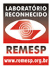 Certificado REMESP