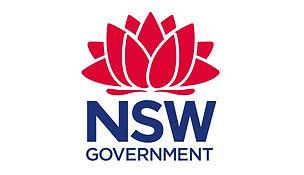 NSW government logo.jpg