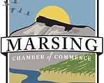Marsing Logo.JPG
