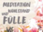 MED_WOHLSTAND&FÜLLE.jpg