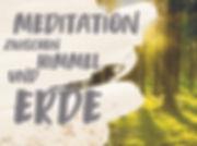 MEDI_HIMMEL&ERDE.jpg