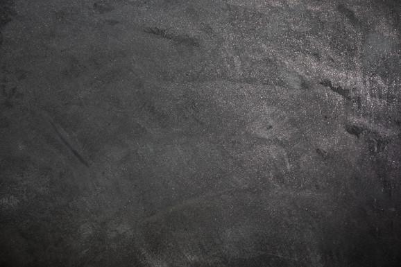 Kalk Marmor Effekt