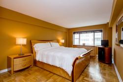 C. Bedroom