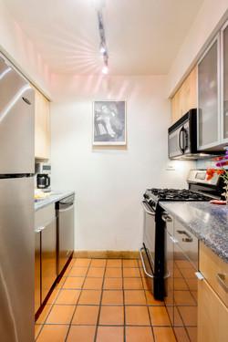 E. Kitchen (1)