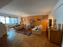 B. Living Room