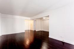 B. Living Room (1)
