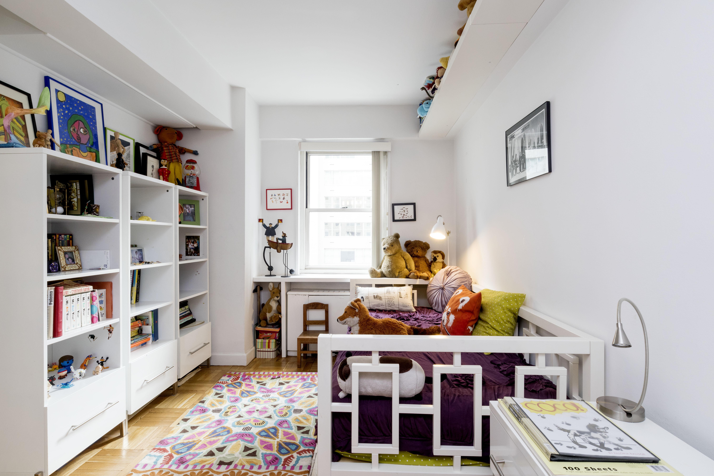 D. Bedroom (1)