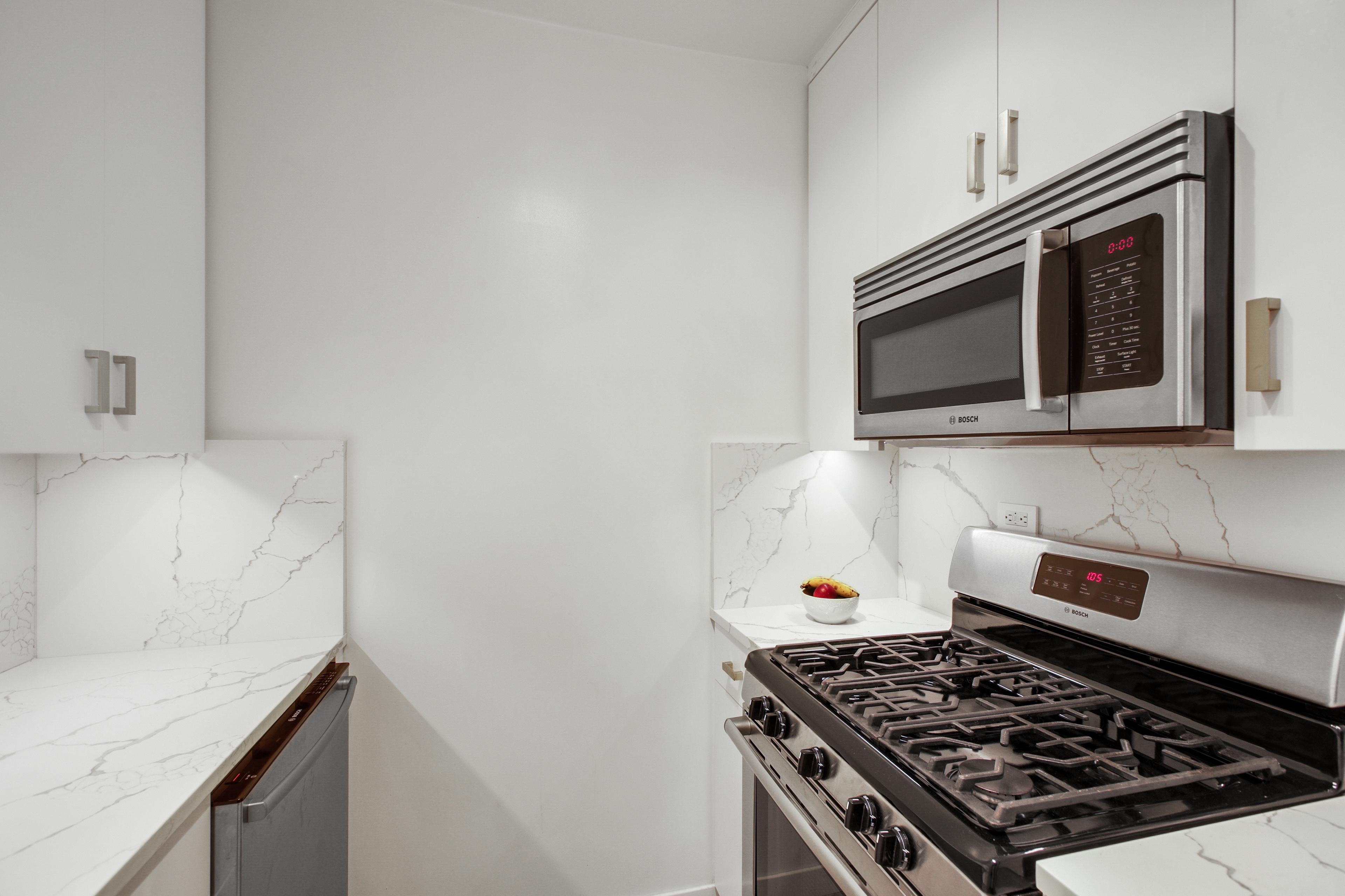 H. Kitchen
