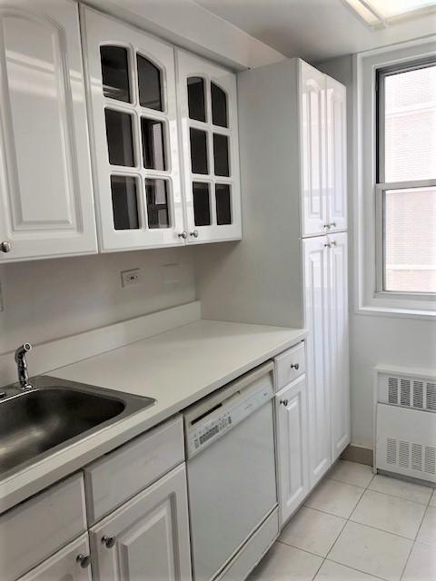 C. Kitchen