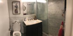 G. Bathroom
