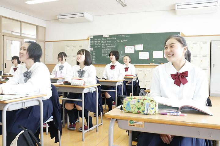 s授業風景1.jpg