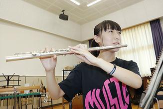 吹奏楽②ひとり.jpg