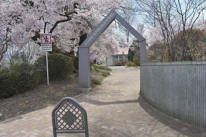 レンガ道.jpg