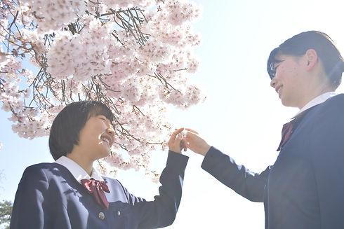 桜と笑顔の写真.jpg