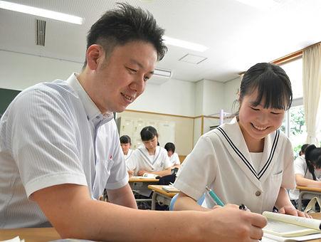 授業(普通コース).jpg