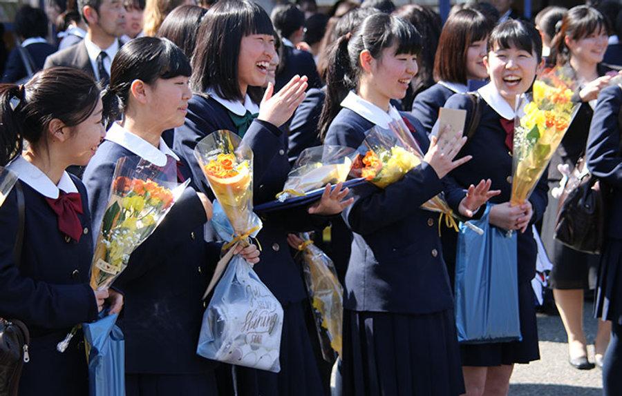 卒業式_045.jpg