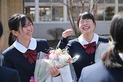 卒業式 (2).jpg