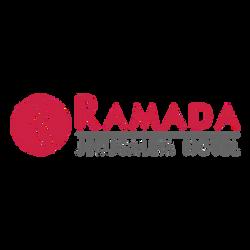 מלון רמדה ירושלים