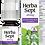Thumbnail: Herba Sept strong