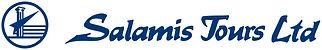 SALAMIS TOURS LTD1.jpg