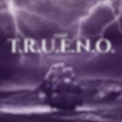 truenobanner.jpg