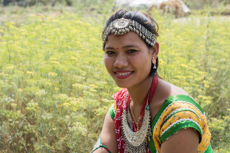 DANG_Ratanpur_SABITRI-4528
