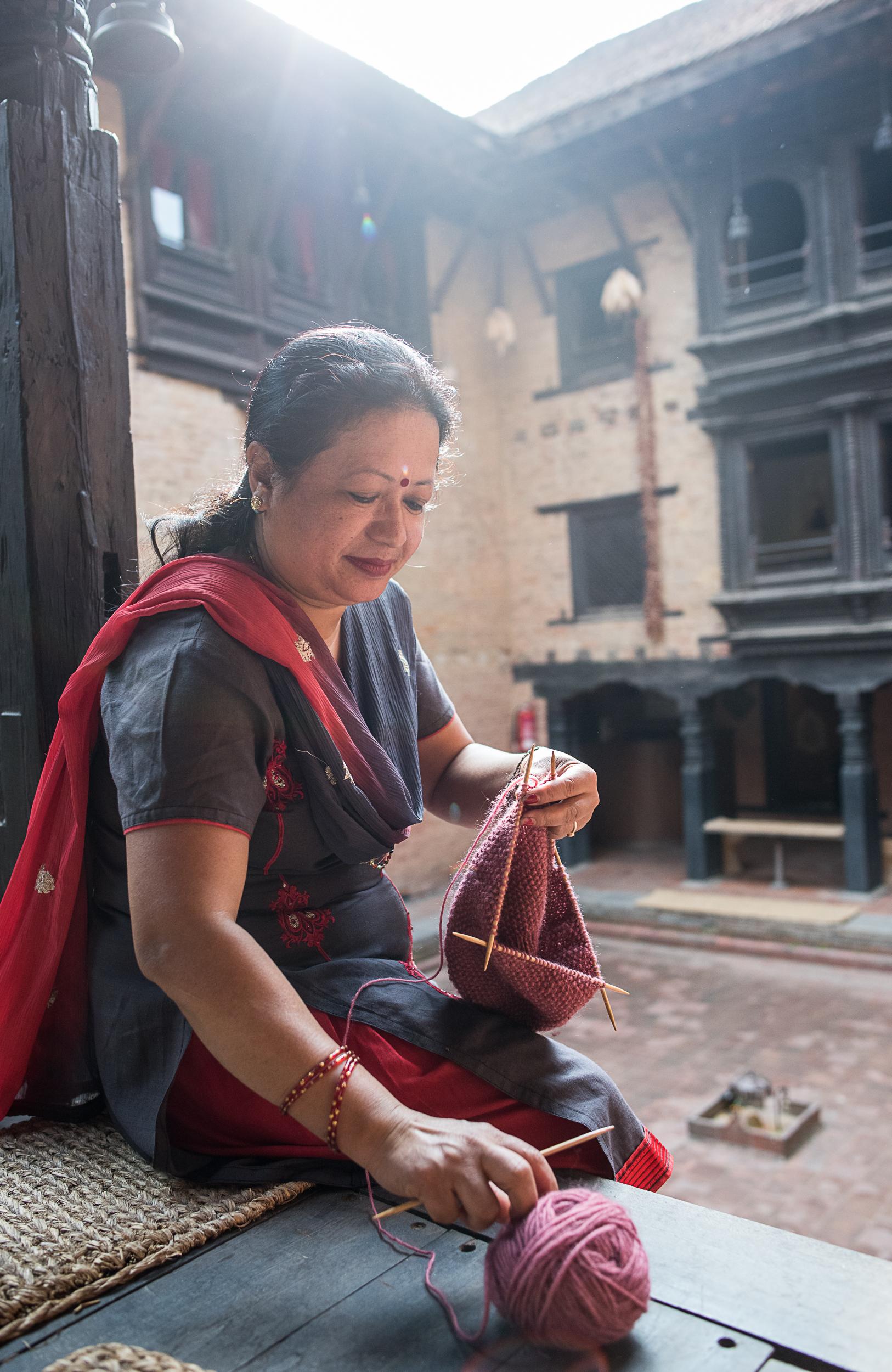 Padhma Patan-0848