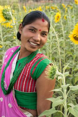 DANG_Ratanpur_SHANTA-5623