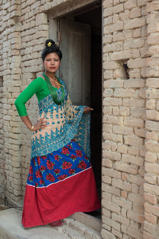 Ratanpur_PUSPA-5210