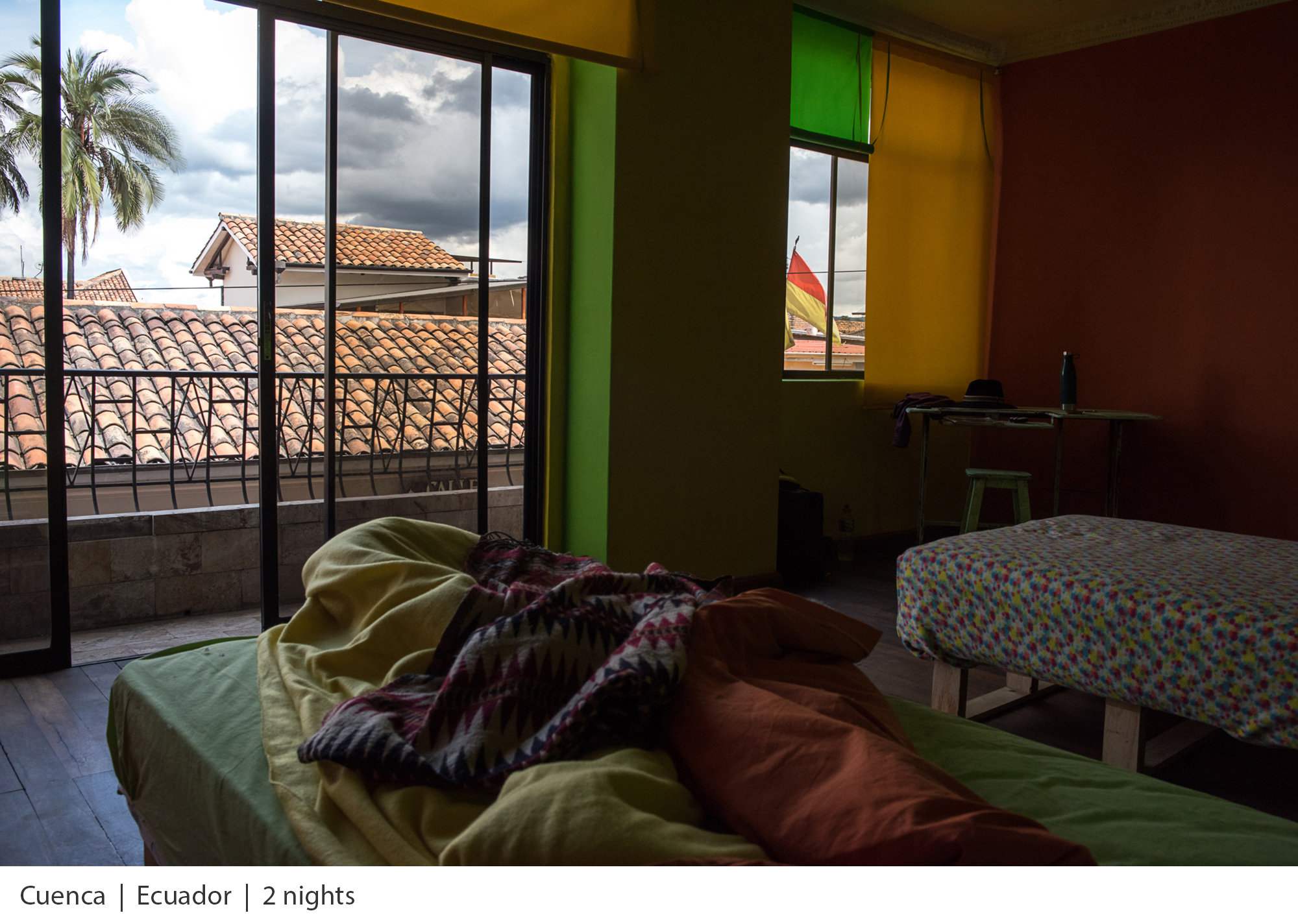 2016-10_1line_Cuenca_crp