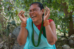 DANG_Ratanpur_NILA PATI-4632