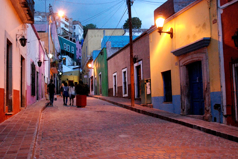 2013-10-15_mexico street