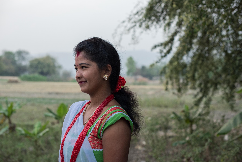 DANG_Ratanpur_SUNITA-5075