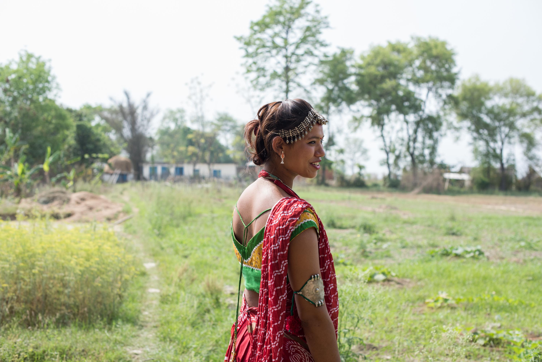 DANG_Ratanpur_SABITRI-4596