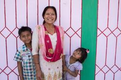 DANG_Ratanpur_KRISHNA LATA-2688