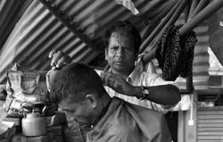 Barber AJCE_2455